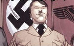 Adolf Hitler (Earth-12591) from Marvel Zombies Destroy Vol 1 2 0001