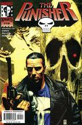 Punisher Vol 5 10