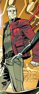 Henry Pym (Earth-616) from Avengers A.I. Vol 1 1 001