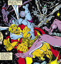 Adam Warlock (Earth-616) from Warlock Vol 1 14 001