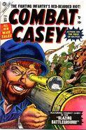 Combat Casey Vol 1 20