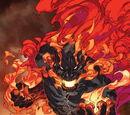 Dante Pertuz (Earth-616)