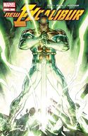 New Excalibur Vol 1 10