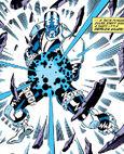 Elias Wirtham (Earth-616) from Amazing Spider-Man Vol 1 345 0001