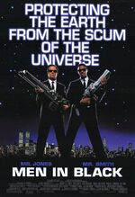 Men in Black (film)