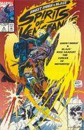 Spirits of Vengeance Vol 1 8