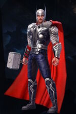 Thor Odinson (Earth-TRN012) from Marvel Future Fight 001
