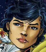 Jubilation Lee (Earth-616)-Marvel Versus DC Vol 1 3 002