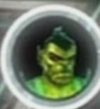 Paibok (Earth-6109) Marvel Ultimate Alliance