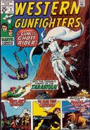 Western Gunfighters Vol 2 2