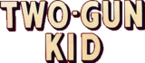 Two-Gun Kid (1948)