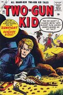 Two-Gun Kid Vol 1 44