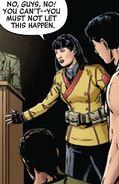 Gwendolyne Sabuki (Earth-616) from All-New Invaders Vol 1 7 001