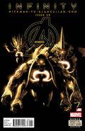 Avengers Vol 5 20