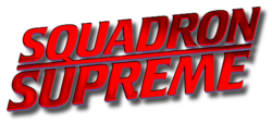 Squadron Supreme Vol 4 1 Textless