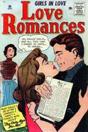Love Romances Vol 1 89