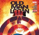 Old Man Logan Vol 2 4