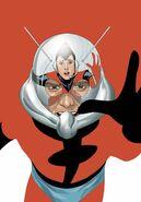 Avengers The Origin Vol 1 3 Textless