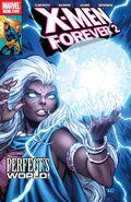 X-Men Forever 2 Vol 1 11