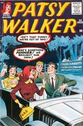 Patsy Walker Vol 1 94