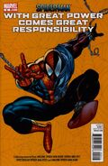Spider-Man With Great Power Comes Great Responsibility Vol 1 2
