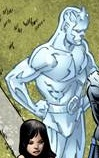 Robert Drake (Earth-616) from Avengers Academy Vol 1 38