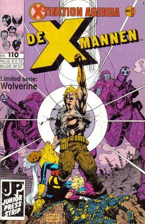 X-Mannen 110.jpg