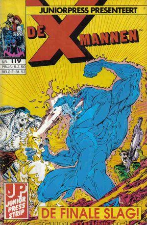 X-Mannen 119.jpg