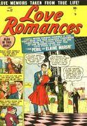 Love Romances Vol 1 17