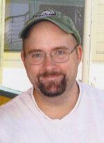 Adam McDaniel