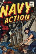 Navy Action Vol 1 17