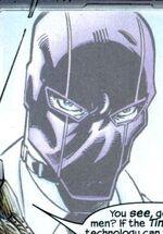 Richard Fisk (Earth-20051) Marvel Adventures Spider-Man Vol 1 21