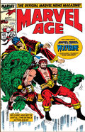 Marvel Age Vol 1 65