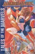 Tales of the Marvels - Wonder Years Vol 1 1