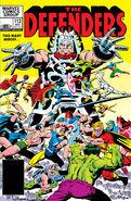 Defenders Vol 1 113