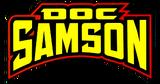Doc samson (1996)
