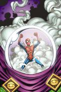 Marvel Adventures Spider-Man Vol 1 10 Textless