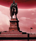Max Eisenhardt (Earth-13054) from New Avengers Vol 3 4 0001