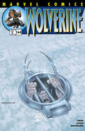 Wolverine Vol 2 164