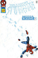 Amazing Spider-Man Vol 1 408