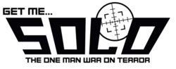 Solo Vol 2 logo 001