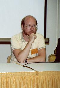 Steve Englehart 01