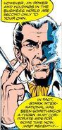 Justin Hammer (Earth-616)- Iron Man Vol 1 126 003