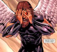 Dark X-Men The Beginning Vol 1 1 page 21 Calvin Rankin (Earth-616)