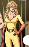 Jacqueline Falsworth (Earth-616) from All-New Invaders Vol 1 7 002