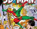 Marvel Premiere Vol 1 35 001