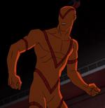Simon Utrecht (Earth-12041) from Marvel's Avengers Assemble Season 3 20 0001