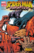 Spider-Man Breakout Vol 1 2