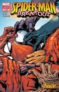 Spider-Man Breakout Vol 1 2