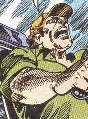 Hammond (Earth-928) Doom 2099 Vol 1 19